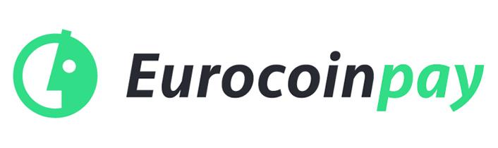 Eurocoinpay ICO Alert, ICO Calendar, ICO List
